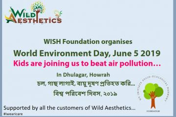 World Environment Day_2019